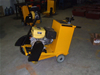 Buy Concret rubbing machines