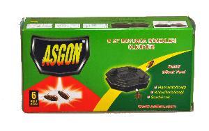 Satın al Asgon Tablet Böcek Yemi