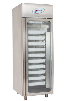 Satın al 40x60 Tepsi Dik Buzdolapları