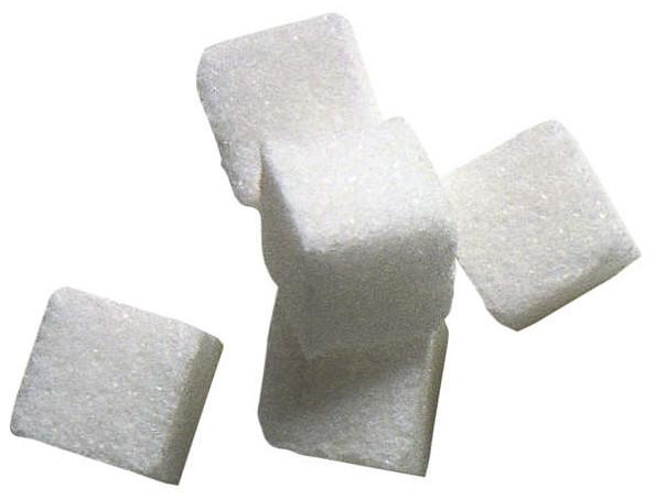 Satın al Küp şeker