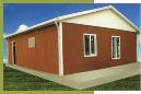 Satın al Prefabrik ofis binaları
