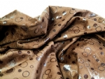 Satın al Polyester kumaş