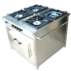 Buy Gas furnaces