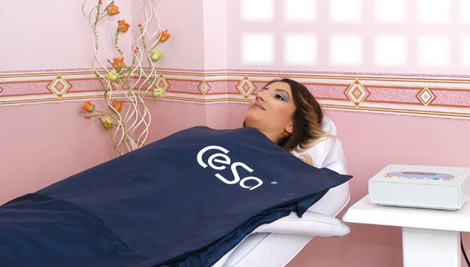Satın al Isı battaniyesi