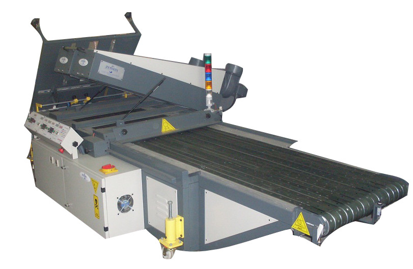 Satın al UV kurutma konveyörü serigraf uyumlu
