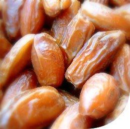 Satın al Deglet Noor Dates 200grs Conditioned