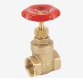 Buy Pipeline valves
