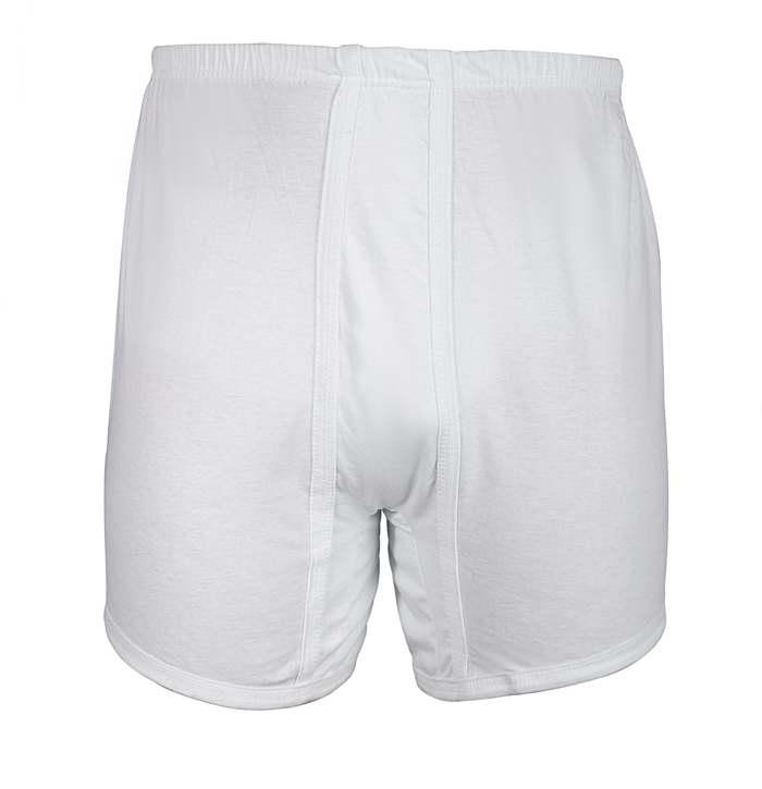 Buy Men's briefs boxers