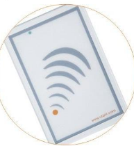 Buy Readers of contactless cards