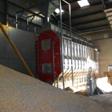 Satın al Sušiarne zrna super ceny, zľavy sezóna .. Ak si kúpite teraz zrna sušiace zariadenie pre budúcu sezónu, Naša cena je ........ $ Pre 1322 modelového zariadenia z% 20% 15 až 20 ton, za hodinu .. Aj CIF Dodacia lehota. Naše tržby je obmedzená na sklade.