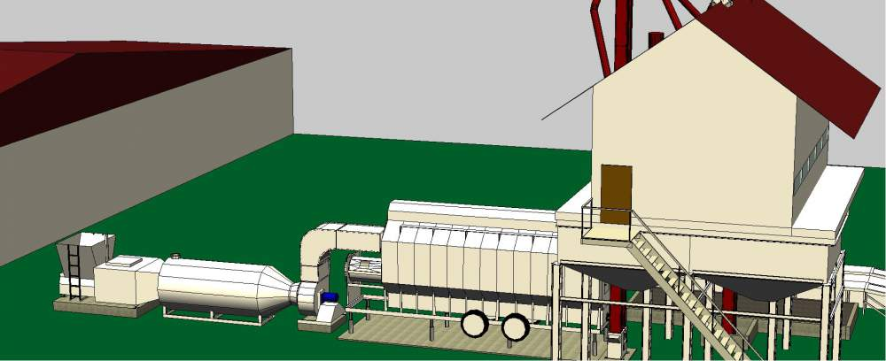 Satın al Campaign of Diesel Grain Dryer Machine for small farmers Our company has produced batch dryer for small farmers. You can dry yourself and keep in your storage. And so you can sell at the best price. We think that the most important campaign in your l