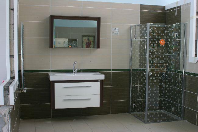 Satın al Banyo Dolapları