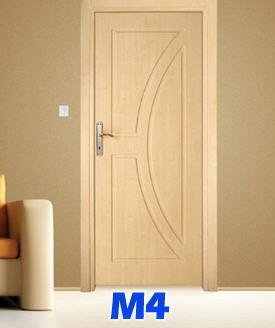 Satın al Panel kapısı
