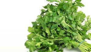 Satın al Parsley
