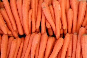 Satın al Carrot