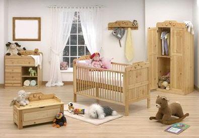 废旧木材做的家具图片