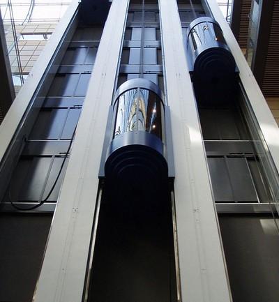 Satın al Falez panoramik asansör