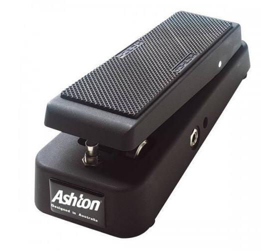 Satın al Ashton Wah10 Wah Pedal