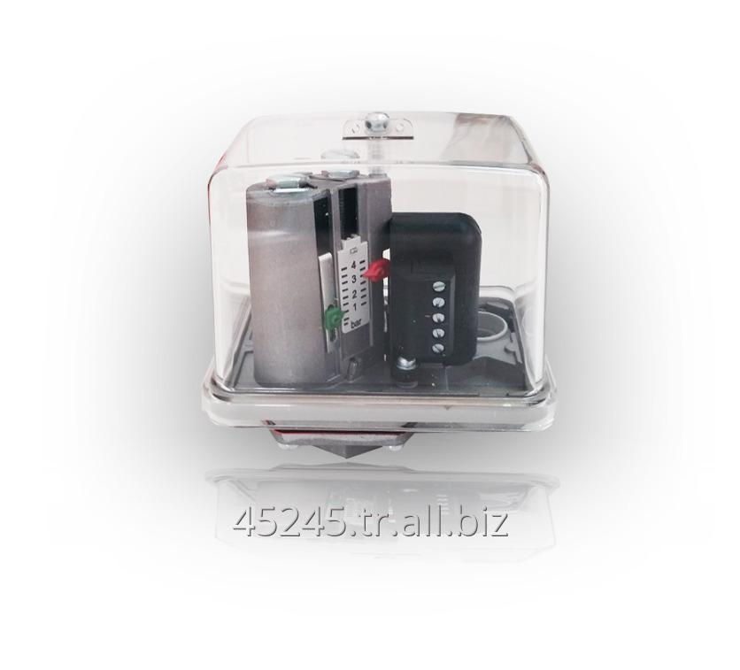 Buy Gypsum Machine Pressure Switch