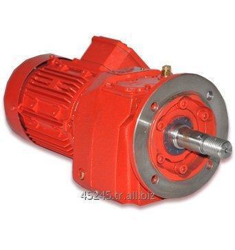 Satın al Alçı Sıva Makinası Tambur Motoru