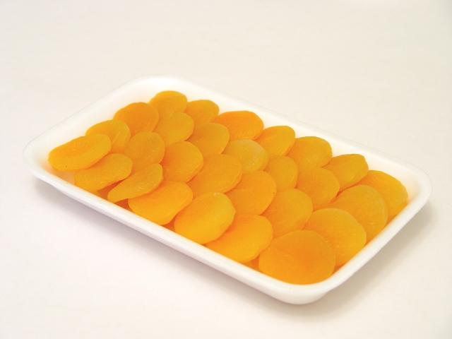 Satın al Dried Apricots