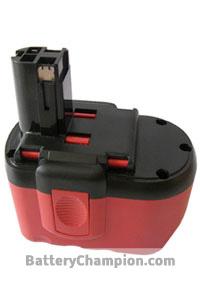 Satın al Bosch GSR 14.4 V Şarjlı matkap bataryası