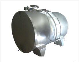Satın al Süt soğutma tankı