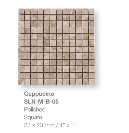 Satın al SLN-M-B-05