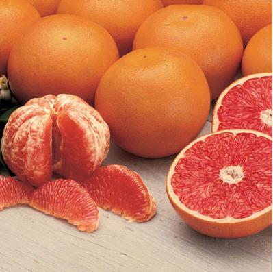 Satın al Kırmızı graipfrut