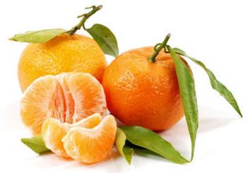 Satın al Doğal mandalina