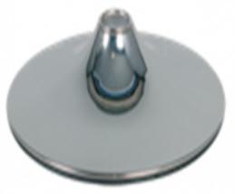 Satın al Çelik Tabanlı Ayak - 20AYK001