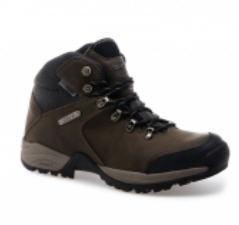 Satın al Hi-Tec - V-Lite Altitude dağcı spor ayakkabıv
