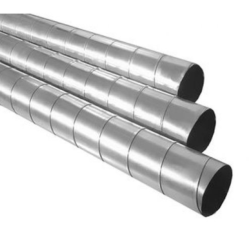Buy Ventilation ducts