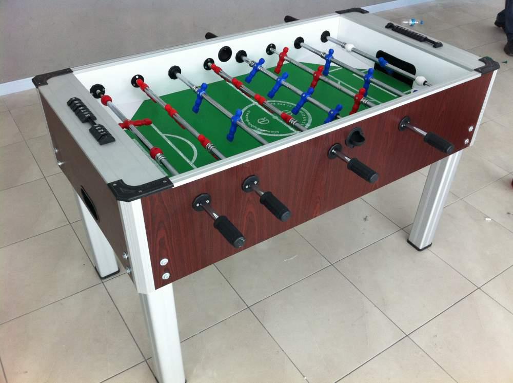 Satın al Langırt, futbol masası,futbol table