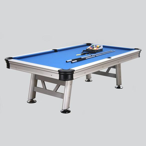 Satın al Outdoor bilardo table