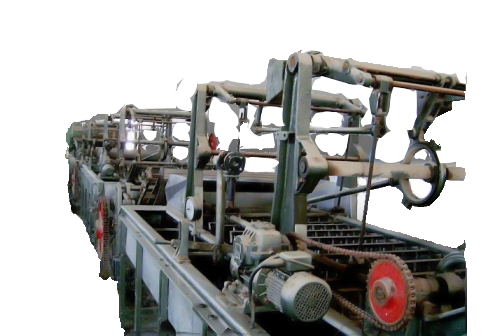 Satın al Wool,fleece Washing Machine