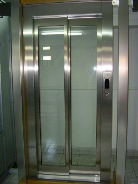 Satın al Asansör malzemesi