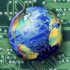 Satın almak Elektronik sistem tasarımı