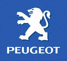 Peugeot Original Spare Parts
