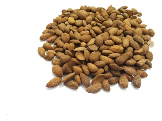 Satın al Almond kernel