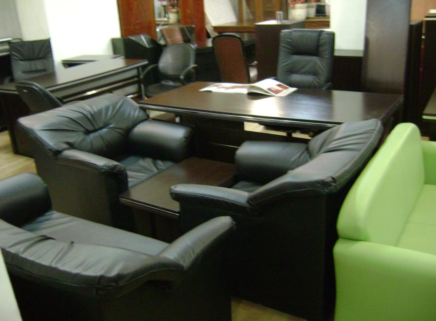 Satın al Mersinde eski yeni ev ve büro eşya ve mobilyalarınızı alıyor satıyoruz