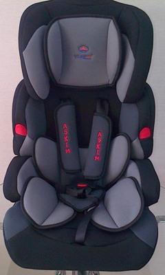 Satın al Çocuk oto koltuğu