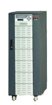 Satın al 30 KVA UPS