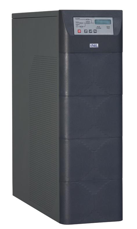 Satın al 20 KVA UPS