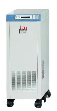 Satın al 15 KVA UPS