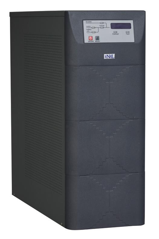 Satın al 10 KVA UPS