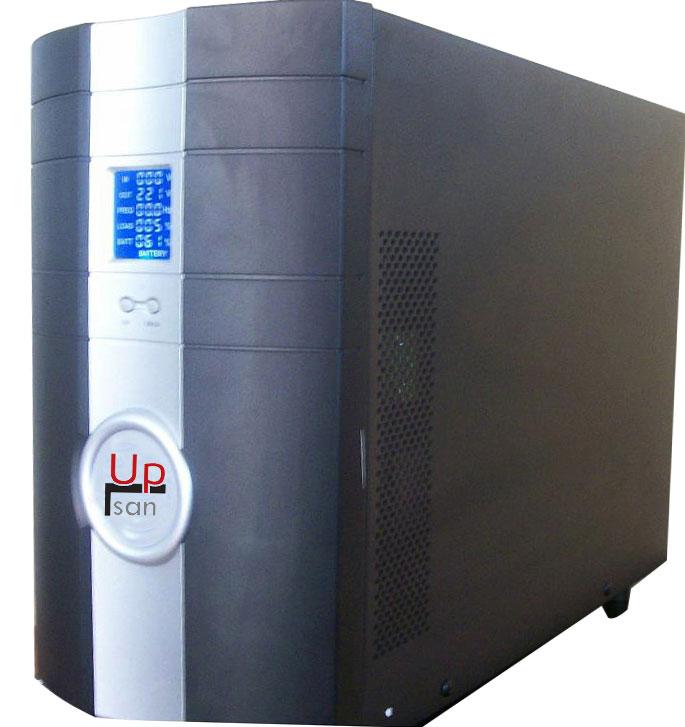Satın al 3 KVA UPS
