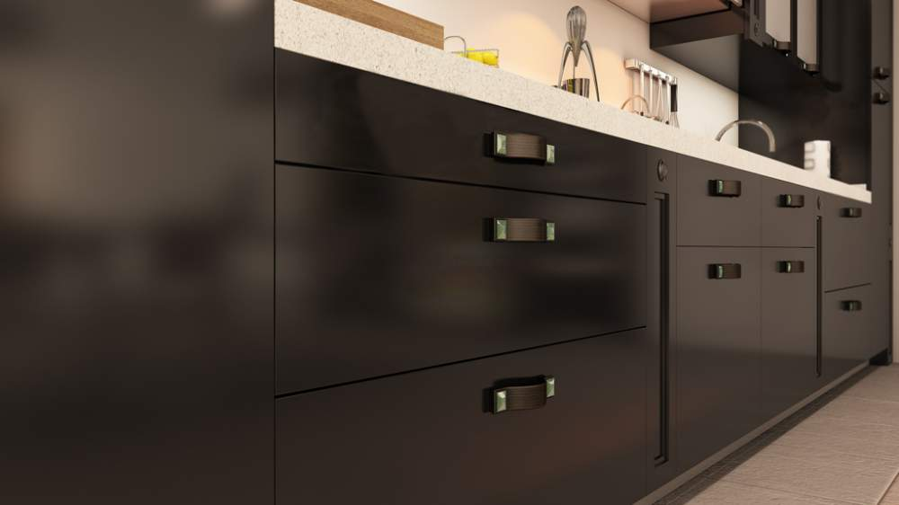 Satın al Mutfak Mobilyaları