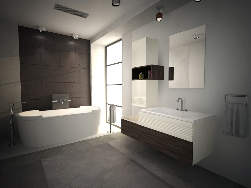 Satın al Sarya Banyo