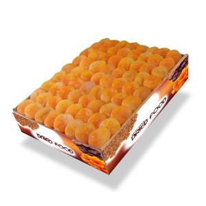 Satın al Dried Apricot